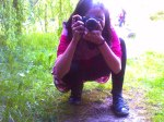 25_abril_2011_reggio_harinezumi (110) [800x600]