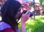 25_abril_2011_reggio_harinezumi (130) [800x600]