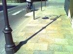 25_abril_2011_reggio_harinezumi (78) [800x600]