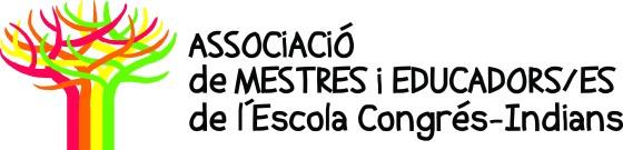 logo_ameci_1