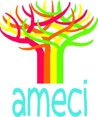 logo_ameci_2