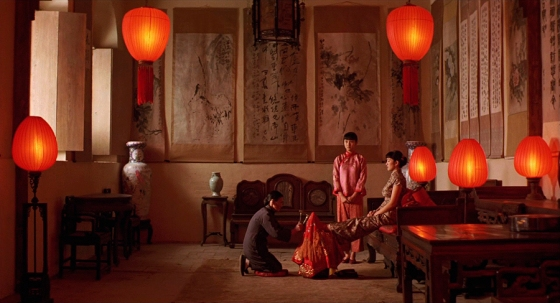 raise-the-red-lantern-zhang-yimou-1991