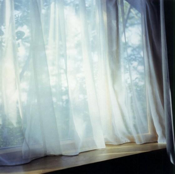 illuminance-rinko-kawauchi-edition-xavier-barrral-2011-www.lylybye.blogspot.com_15