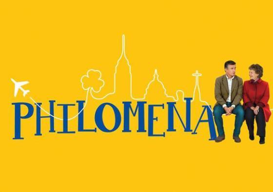 philomena-banner_large