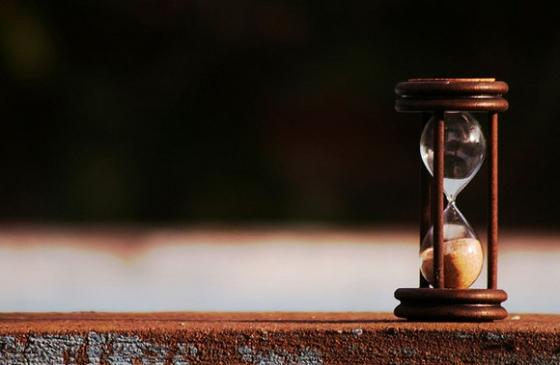 0001_gQDPYF4M-relojes-de-arena-reloj-arena-minutos-tiempo