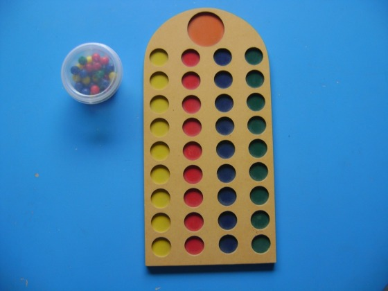 juguete-didactico-taptana-19066-MEC20165573739_092014-F